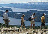 Argentina Tours & Travel Packages | Patagonia Tours