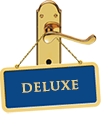 Deluxe Category Lodging